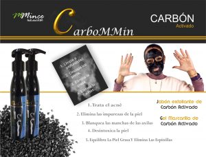imagen promocional carbommin 3