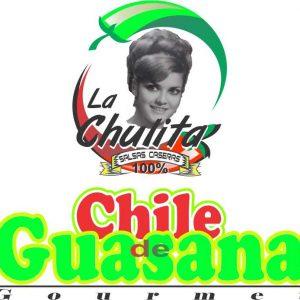 CHILE DE GUASANA