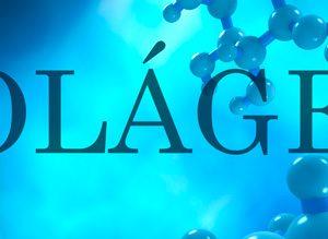 Colágeno & ADN