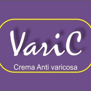VariC
