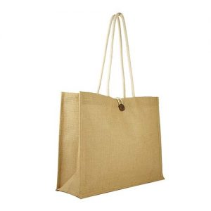 SIN 114- BE BOLSA WINTER