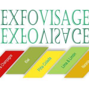 Exfo Visage