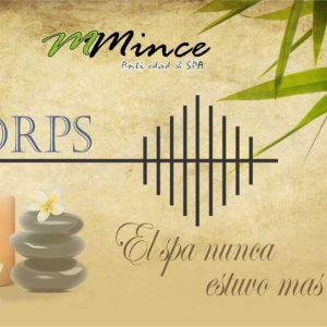 ExfoCorps