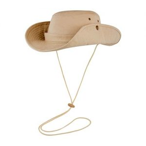 HAT 003-BE SOMBRERO MOJAVE