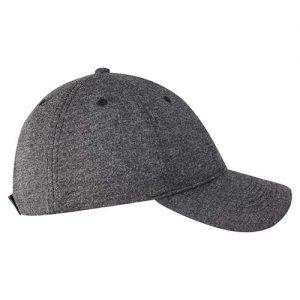 CAP 007-OX GORRA EVONY