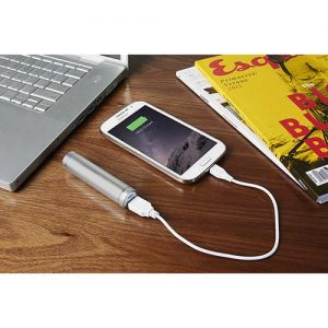 CRG 012-S POWER BANK DESNA