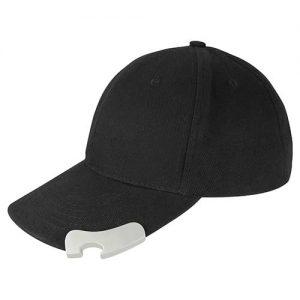 CAP 020-N GORRA WHISTLER