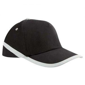 CAP 005-N GORRA RAINBOW