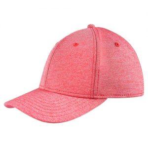 CAP 040-R GORRA LIRON