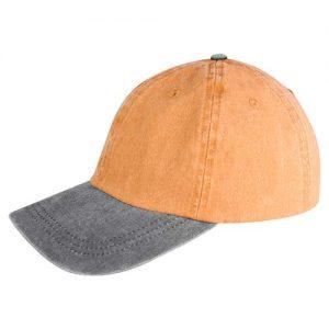CAP 008-Y GORRA NAIROBI