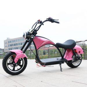 Enduro motocicleta eléctrica motocicletamotocicleta electrica