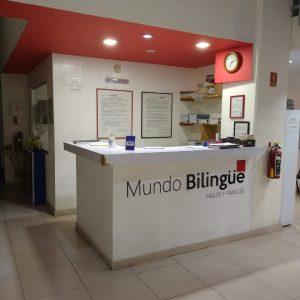 Mundo Bilingüe fotos