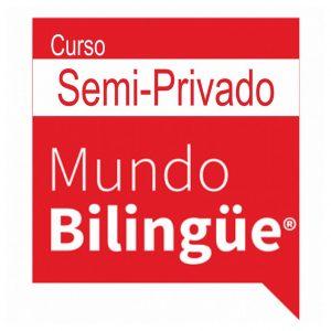 Semi privado