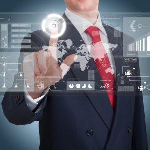 asesoría y consultoría en redes