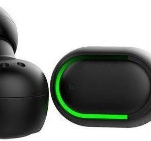 Audifonos Bluetooth/ A6.0w