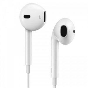 Audifonos Bluetooth/versión S6 3.0