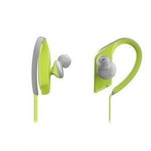 Audífono Bluetooth ST -02