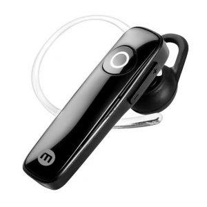 Audífono Bluetooth Para Carro