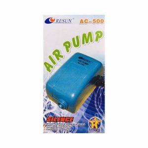 Bomba de Aire 80 LPH