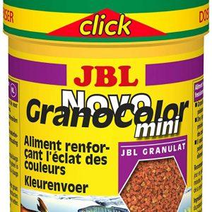 JBL Granulos Color 43 gr.