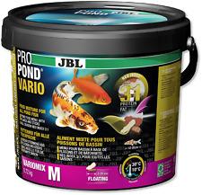JBL Pro Pond Flakes 5.04 Kg.