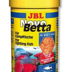 Alimento para Betta 25 gr.