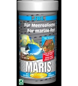 JBL Marine Pellet Premium 35 gr.