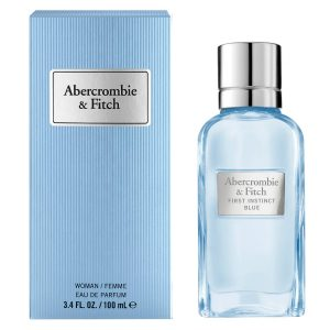 A&F First Instinct Blue
