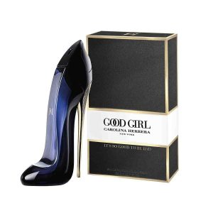 Good Girl – Carolina Herrera -Dama