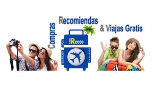 LOGO Viajes Reeco 5