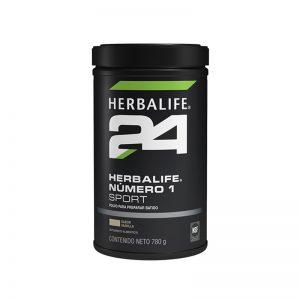 Herbalife Sport